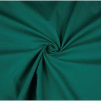 Ткань сорочечная Т/С ш 150 (зеленый, м)