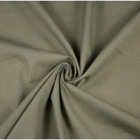 Ткань сорочечная Т/С ш 150 (олива, м)