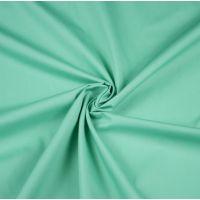 Ткань сорочечная Т/С ш 150 (салатовый, м)