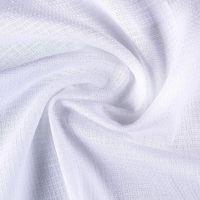 Ткань вафельная отбеленная  ш 45  пл 120 (Плотность 120, м)