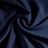 Габардин  ш 150 (т.синий, м)