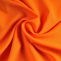 Габардин  ш 150 (24 оранжевый, м)