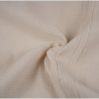 Ткань вафельная суровая ш 50 (Суровая, м)