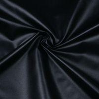 Оксфорд 600D ш 150 (черный, м)