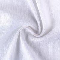 Ткань вафельная отбеленная  ш 45  пл 145 (Плотность 145, м)