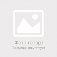 К-т салфеток 6 - 45*45 п/лён (Ирэн степной белый, шт)
