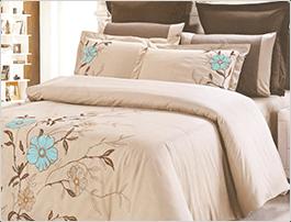 Каталог Комплекты постельного белья
